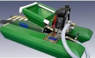 "Proline - Float Kits - 3"" Dredge/Highbanker Combo Accessories"