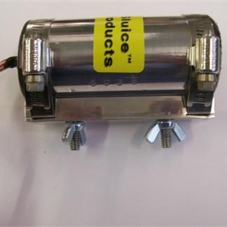 Micro-Sluice Gold Products - HFBE Vibrator (Heavy-Duty)