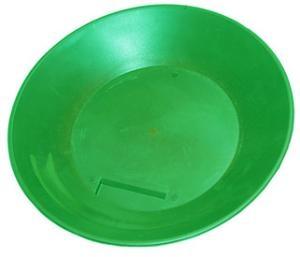 Green Gold Saver Pan