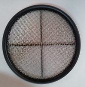 Martin - 8 Mesh Classifier Screen