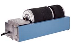 Lortone 3-1.5 Rock Tumbler - 3 - 1.5 LB BARRELS