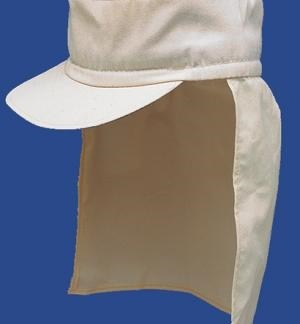 Jobe Foreign Legion Hat (Large)