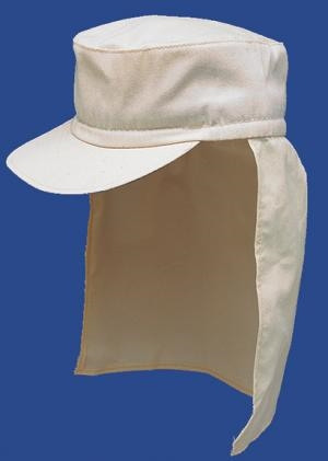 Jobe Foreign Legion Hat (X-Large)