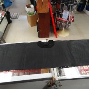 Basic Metal Detector Bag
