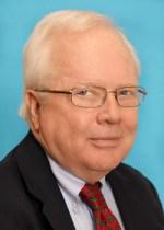 Phillip J. Kirk Jr.