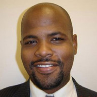 Travis Williams, which is featured in the  film Gideon's Army, will be a keynote speaker at the 33rd Annual Dr. Martin Luther King Jr. Prayer Breakfast. Photo courtesy of the MLK Association.
