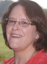 Diane Norman