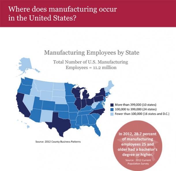 manufacturing_2014_print-4