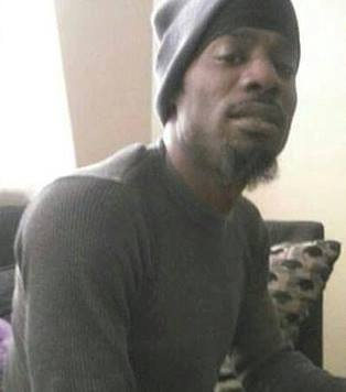 """Jai Lateef Williams, also known as Jaila Teef Williams or """"Little Jerry"""" died July 2, 2016, when he was shot by Asheville Police. They said he was carrying an AR-16 rifle. Witnesses have told a variety of other stories. The SBI is investigating."""