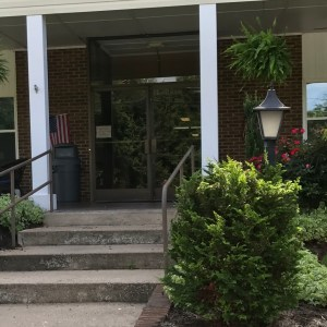 Brockford Inn in Granite Falls, NC