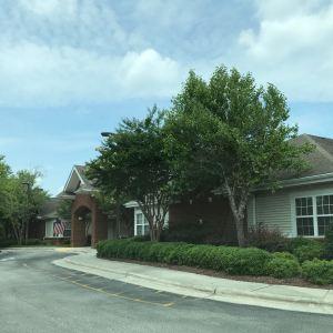 Brookdale Wilmington in Wilmington, NC