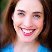 Kelly Shanafelt, Development Director