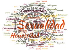 wordsalad (4)