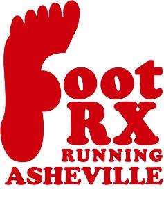 Foot Rx $5 Dollar 5k Series 2015