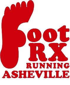 Foot Rx Cross Country Series