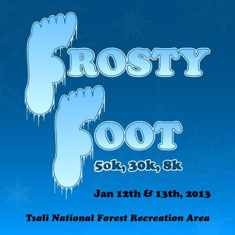 frosty-foot-logo