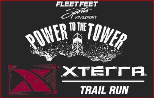 Power to the Tower 2013