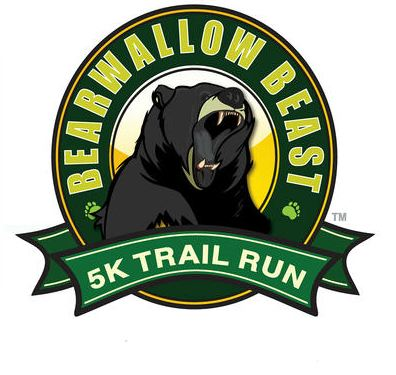 Bearwallow Beast 5k