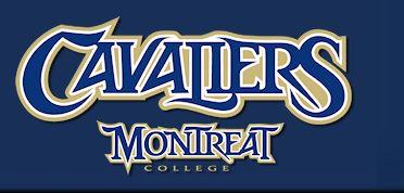 Montreat Athletics Logo