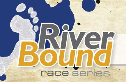River Bound Race Series 2013