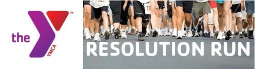 2014 Travelers Rest Resolution Half Marathon and 5k