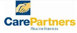 Care Partners Health Services