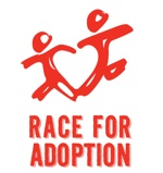 Race_for_Adoption
