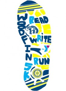 Read Write and Run 5k