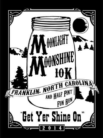 2014 Moonlight Moonshine 459