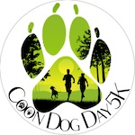 Coon Dog Day 5k