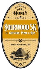 Sourwood 5k