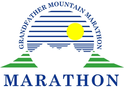 Grandfather Mountain Marathon