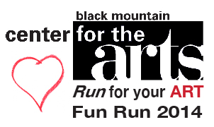 Run for Your Art 5k
