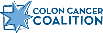 Colon Cancer Coalition
