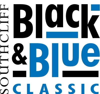 Southcliff Black and Blue 2015