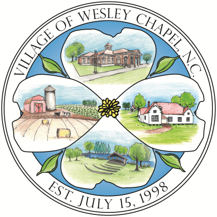 Wesley Chapel 5k