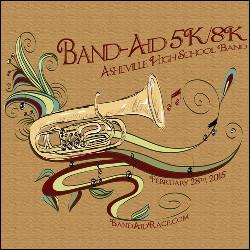 2015-02-Band-Aid