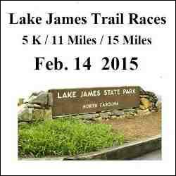 2015-02-Lake-James-Trail-Race