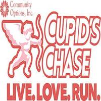 Cupids Chase 5k