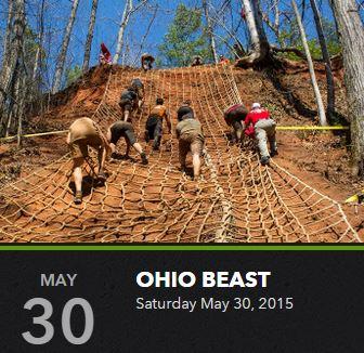 05-30 Ohio Beast