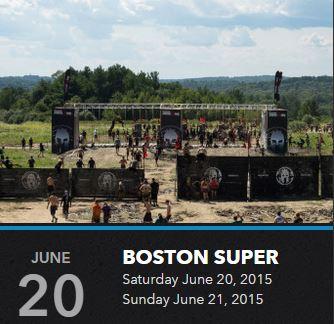 2015-06-20 Boston Super