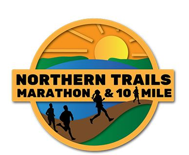 2015 Northern Trails Marathon and 10 Mile