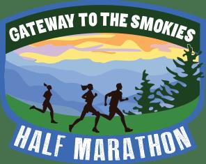 Gateway to Smokies Half Marathon