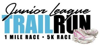Junior League 5k Trail Race
