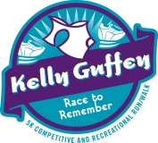 Kelly Guffey