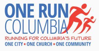 One Run Columbia