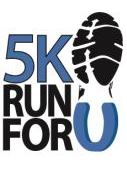 Run for You 5k April 18 2015 Monroe NC