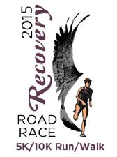 recovery road race