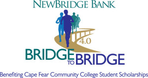 BridgetoBridge