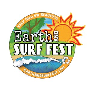 Earth-and-Surf-Fest-Logo